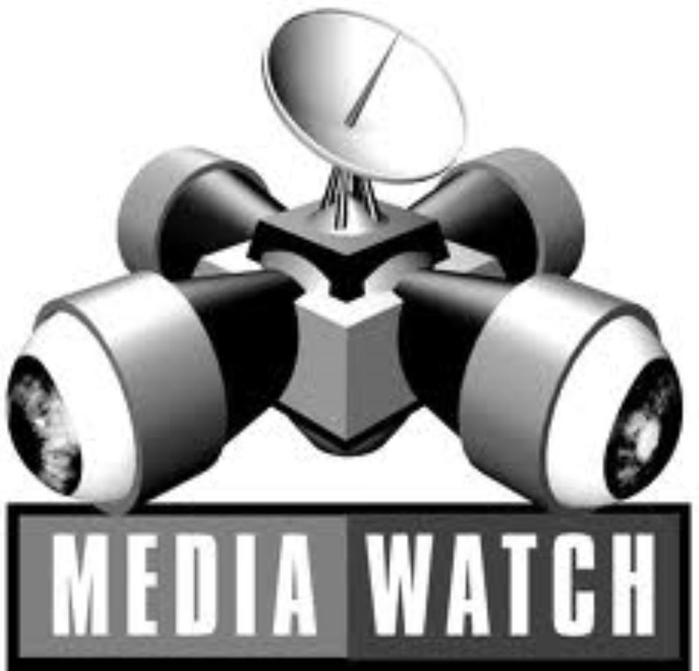 المرأة والإعلام