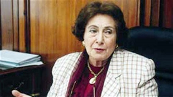الأستاذة الدكتورة  فرخندة حسن